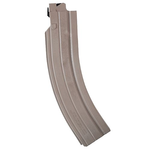Plinker Tactical AR-15 .223 Remington/5.56 NATO 30-Round Magazine