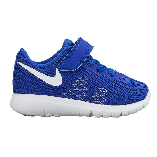 Nike™ Toddler Boys' Flex Fury 2 Running Shoes