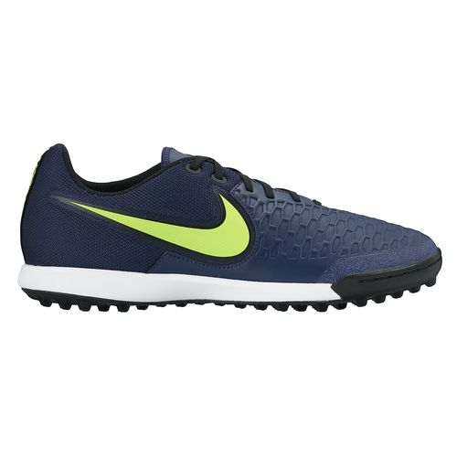 Nike Men's MagistaX Pro Soccer Shoes