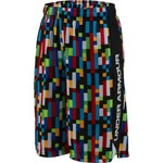 Under Armour™ Boys' Eliminator Printed Short