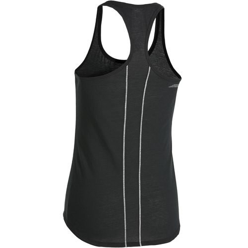 Under Armour Women's Streaker Tank Top - view number 2