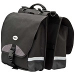 Bell Rucksack 800 Shopping Pannier Bag - view number 1