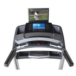 FreeMotion Fitness 890 Treadmill - view number 2