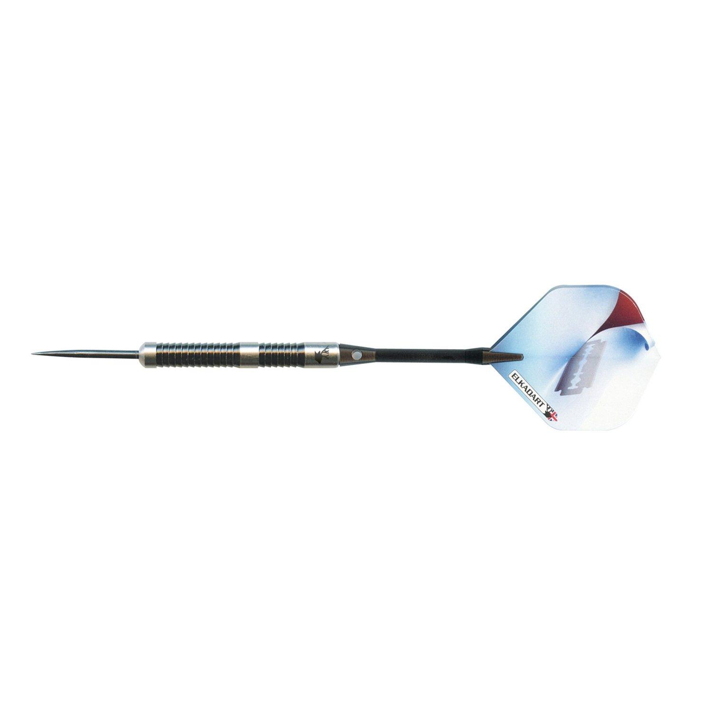 Elkadart Razor Steel-Tip Darts 3-Pack