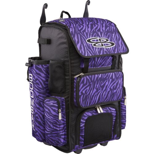 Boombah Rolling Superpack View Number 1