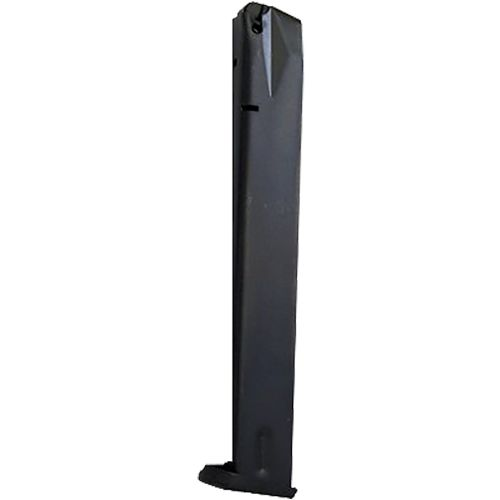 National Magazines Beretta 92 9mm 30-Round Replacement Magazine