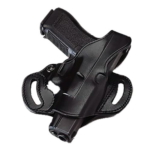 Galco Cop Slide 1911 Belt Holster