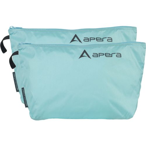 Display product reviews for Apera Pure Fitness Fit Pockets 2-Pack
