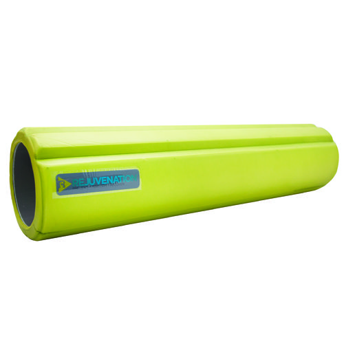 "Rejuvenation Lifeline 23"" Progression Roller"
