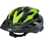 Bell Adults' Dart™ Cycling Helmet