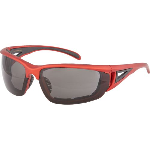 PUGS Elite Series Ripper Safety Sunglasses - view number 1