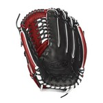 "Wilson Adults' A2000 13.5"" Slow-Pitch Softball Glove"