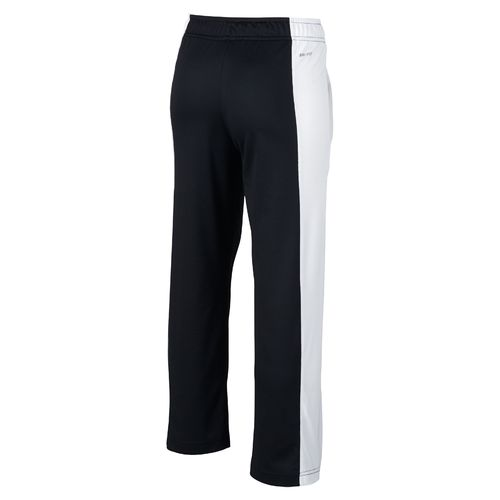 Nike Boys' Performance Knit Pant - view number 2