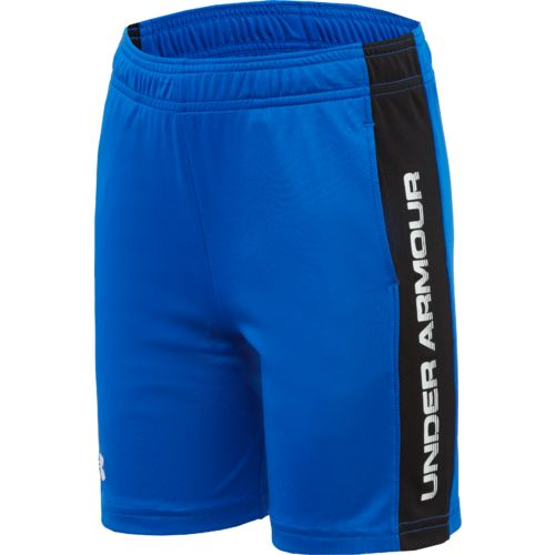 Under Armour™ Toddlers' Eliminator Short