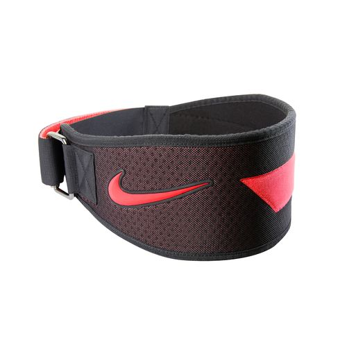 Nike Men's Intensity Training Belt