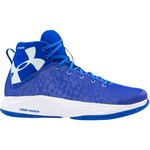 Under Armour® Men's Sharp Shooter Basketball Shoes