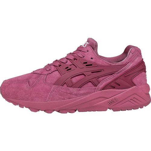ASICS® Women's GEL Kayano Training Shoes