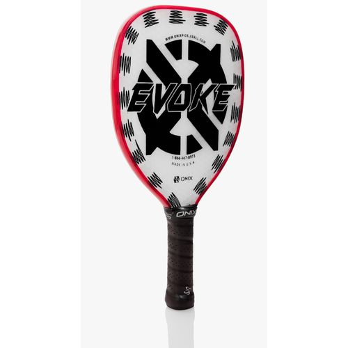 Onix Evoke Composite Teardrop Pickleball Paddle - view number 2