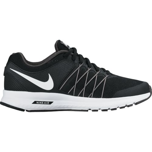 Nike™ Women's Air Relentless 6 Running Shoes