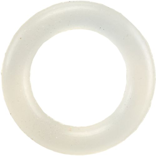 Case Plastics Replacement O-Rings 25-Pack