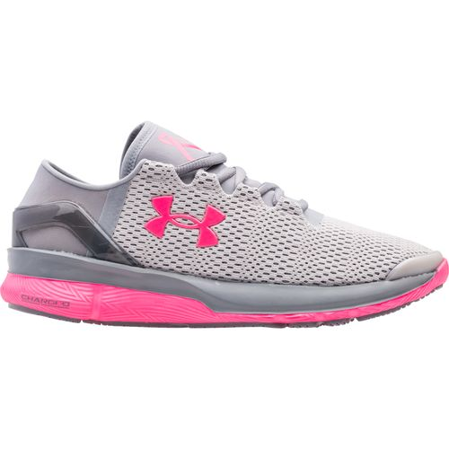 Under Armour™ Women's SpeedForm™ Apollo 2 Running Shoes