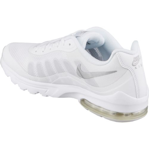 Nike Women's Air Max Invigor Print Running Shoes - view number 3