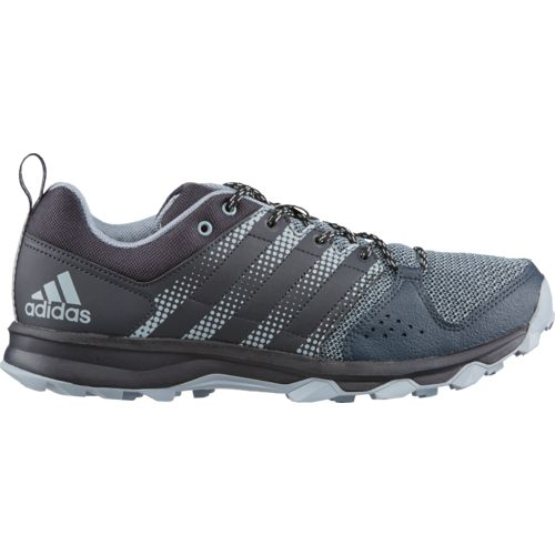 Adidas Mens Galaxy Trail Running Shoes (Multi Colors)