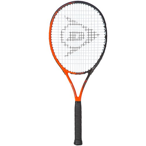 Dunlop Force Comp Tennis Racquet - view number 1