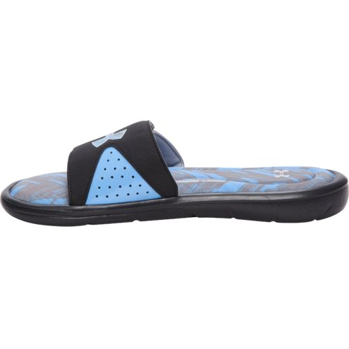 Under Armour™ Men's Ignite Banshee II Sport Slides
