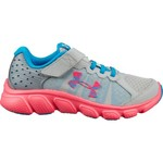 Under Armour® Kids' GPS Assert 6 AC Running Shoes
