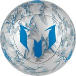 adidas™ Messi Q3 Soccer Ball