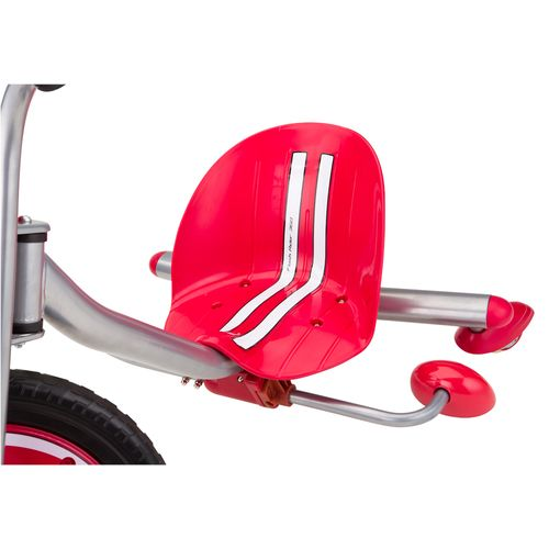 Razor® Kids' FLASHRIDER™ 360 Tricycle - view number 5