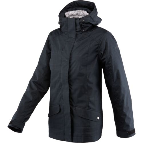Columbia Sportswear Women's Sleet to Street™ Interchange Jacket