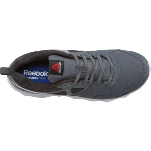 Reebok Men's Dashhex TR Training Shoes - view number 4