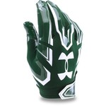 Under Armour® Youth F5 Football Gloves