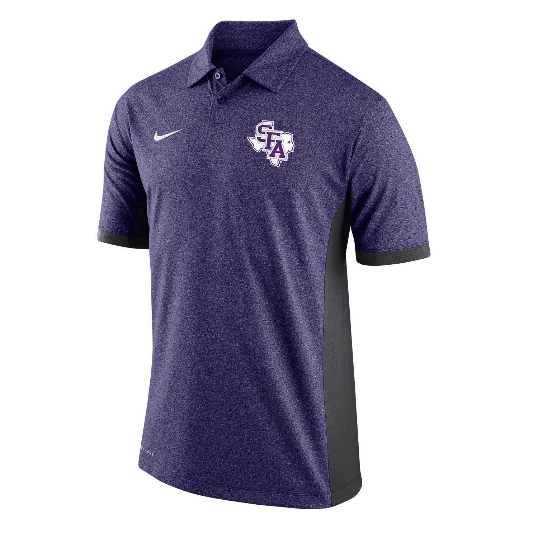Nike™ Men's Stephen F. Austin State University Victory