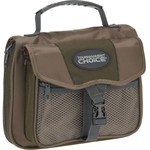 Tournament Choice Dual Wrap Soft Tackle Bag - view number 2