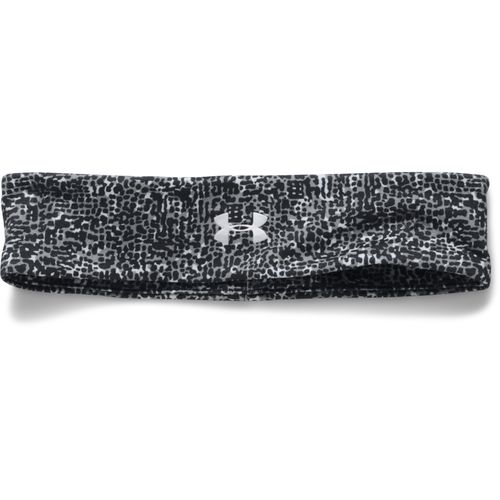 Under Armour™ Women's Studio Performance Headband