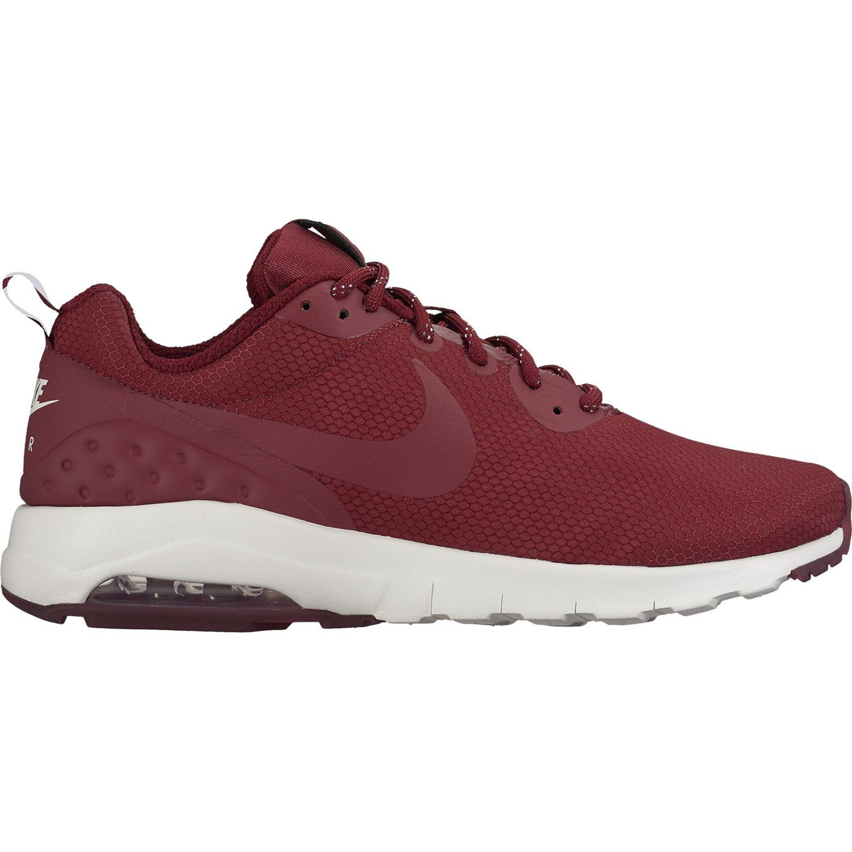 Nike™ Men's Air Max Motion LW SE Shoes