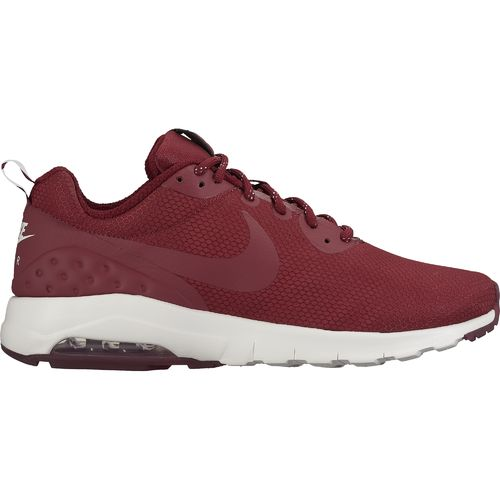 Nike™ Men's Air Max Motion LW SE Shoes