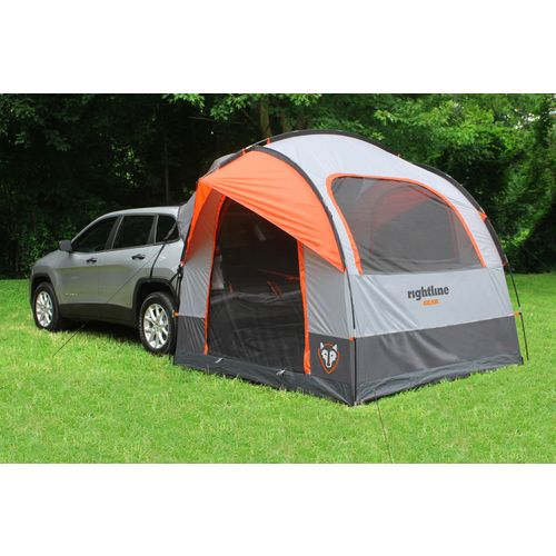 Rightline Gear 4 Person SUV Tent