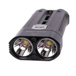 Fenix LD50 LED Flashlight - view number 1