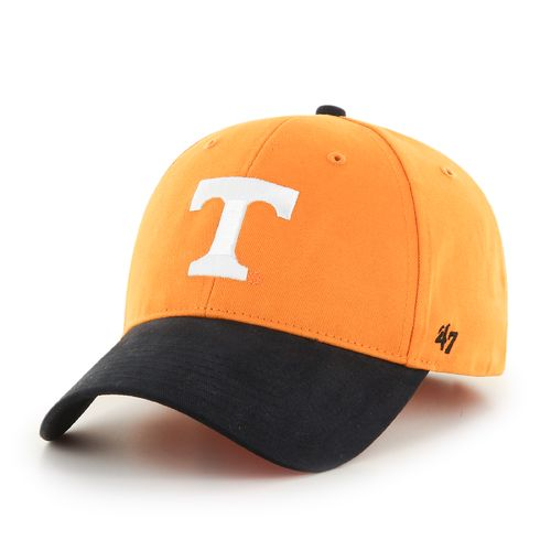 '47 Toddlers' University of Tennessee Short Stack MVP
