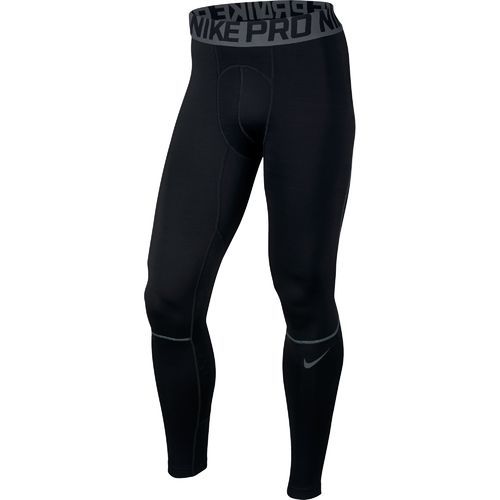 Nike Men's Hyperwarm Tight