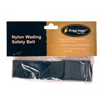 "frogg toggs® 50"" Wading Belt"
