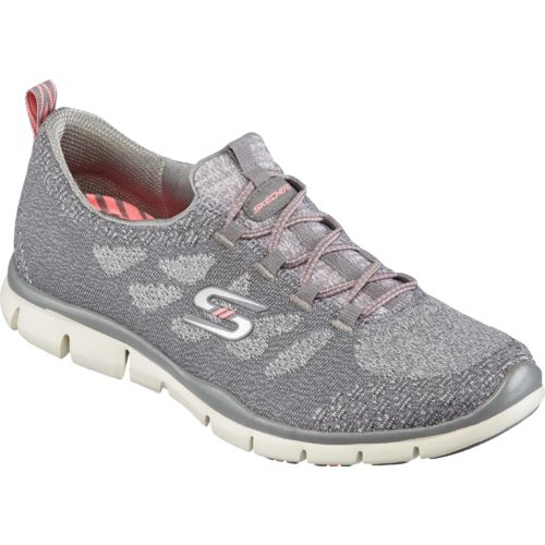 SKECHERS Women's Gratis Sleek and Chic Shoes - view number 2