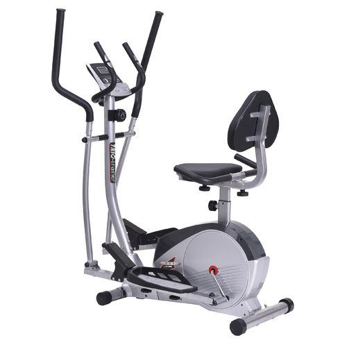 Body Champ 3-in-1 Trio-Trainer® - view number 5