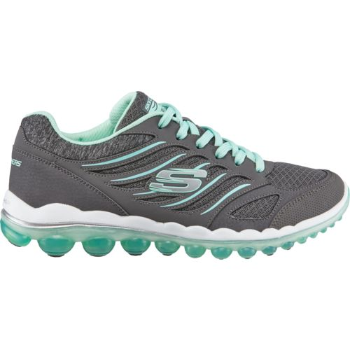 Display product reviews for SKECHERS Women's Skech-Air 2.0 Training Shoes