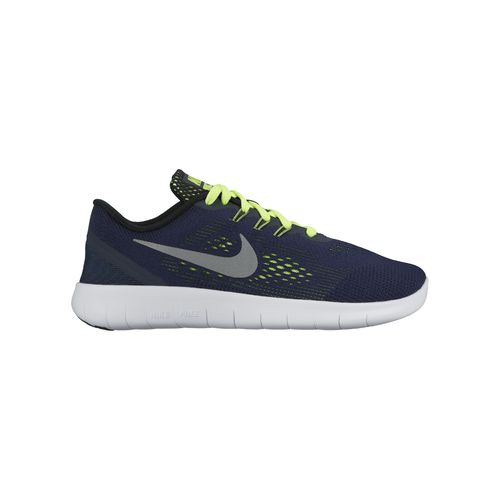 Nike™ Kids' Free RN Running Shoes