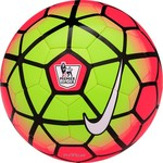 Nike™ Pitch Premier League Soccer Ball